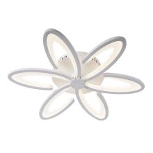 Потолочный светодиодный светильник Omnilux Florinas OML-49307-60