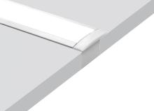Встраиваемый алюминиевый профиль Donolux DL18501Alu