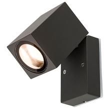Уличный настенный светильник Nowodvorski Primm 9551