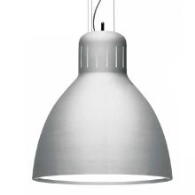 Подвесной светильник JJ The great JJ S 0001536