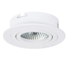 Встраиваемый светильник Donolux A1521- White
