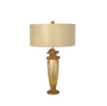 Настольная лампа Flambeau Bienville FB/BIENVILLE-M/T