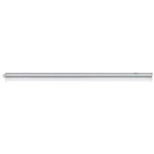 Мебельный светодиодный светильник Paulmann Bond 70614