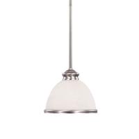 Подвесной светильник Savoy House Willoughby 7-5784-1-69