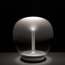 Настольная лампа Artemide Empatia 26 1817010A