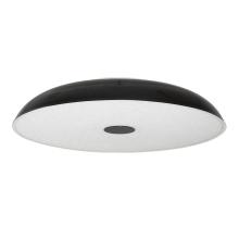 Потолочный светодиодный светильник MW-Light Канапе 708010609