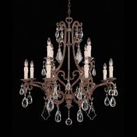 Люстра Savoy House Florence 1-1403-12-56