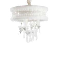 Подвесной светильник Eurolampart Angels 2562/06LA 1015