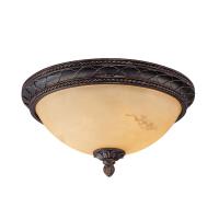 Потолочный светильник Savoy House Knight 6P-50214-16-16