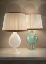 Настольная лампа Masiero Ottocento VE 1032/TL1 G