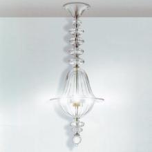 Потолочный светильник MURANOdue Gallery 3517 S2 0000747