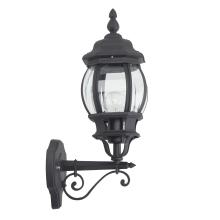Уличный настенный светильник Brilliant Istria 48681/06