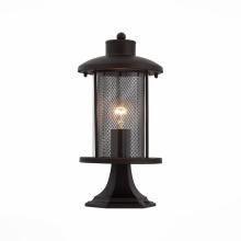 Уличный светильник ST Luce Lastero SL080.405.01