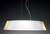 Подвесной светильник Kolarz Barca 0295.31S.3.W