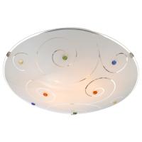 Потолочный светильник Globo Fulva 40983-2