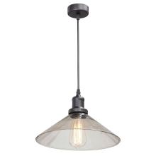 Подвесной светильник Vitaluce V4512-1/1S
