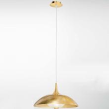 Подвесной светильник Kolarz Austrolux Flat A1304.31.7.Au/45
