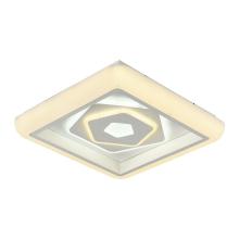 Потолочный светодиодный светильник F-Promo Ledolution 2284-5C