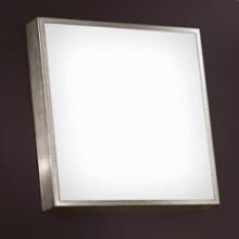Настенно-потолочный светильник Linea Light Box 71652/EM