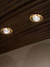 Спот (точечный светильник) Masiero Ottocento VE 865