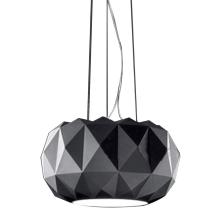 Подвесной светильник Leucos Deluxe 50 S 0002357