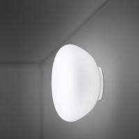 Настенно-потолочный светильник Fabbian Lumi F07 G21 01