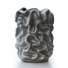 Декоративная ваза Artpole 000588