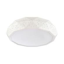Потолочный светодиодный светильник Maytoni Ivona MOD897-46-W