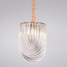 Подвесная люстра L'Arte Luce Luxury Eichholtz Murano L35004