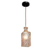 Подвесной светильник Vitaluce V4041/1S