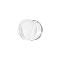 Настенный светильник Fabbian Jazz D52G02 00