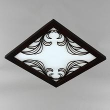 Потолочный светильник Elvan MDG4504-3 HFT