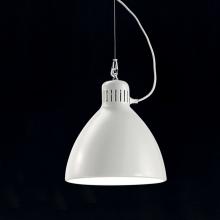 Подвесной светильник JJ The great JJ S 22 0001555