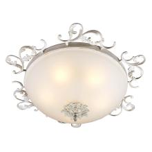 Потолочный светильник Omnilux OML-76517-05