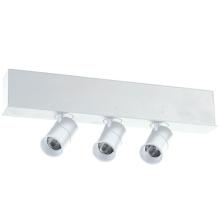 Трековый светодиодный светильник Donolux DL18788/03M White