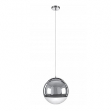 Подвесной светильник Britop Gino 5803128