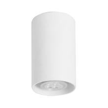 Потолочный светильник Артпром Tubo6 P1 10