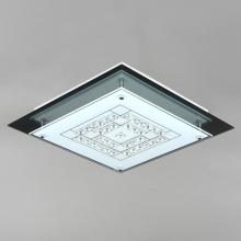 Потолочный светильник Elvan MDG6253-2 SL