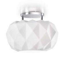 Потолочный светильник Leucos Deluxe 35 PL 0002263