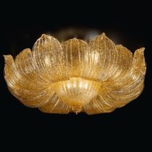 Потолочный светильник Sylcom Loredan 1397/84 D GRA