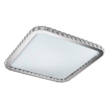 Потолочный светодиодный светильник Omnilux Saccheddu OML-47417-60