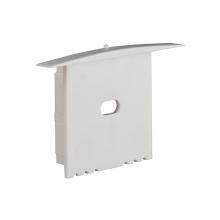 Боковая проходная заглушка для профиля Donolux DL18501 CAP 18501.2