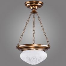 Подвесной светильник Kemar Ouro OPW60/m/S