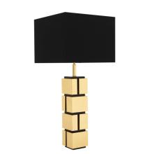 Настольная лампа Eichholtz Reynaud 109517