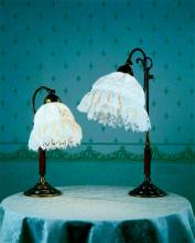 Настольная лампа Jago I Romantici ROL 010