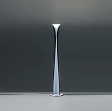 Напольный светильник Artemide Cadmo 1361010A