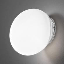 Настенно-потолочный светильник Linea Light Goccia 7240