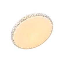 Потолочный светодиодный светильник Omnilux Biancareddu OML-47707-60
