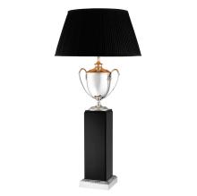 Настольная лампа Eichholtz Dominicus 109573 + 109706