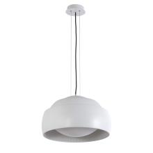 Подвесной светильник Arti Lampadari Mango E 1.3.P1 W